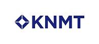 KNMT logo groot 195x87 pixels