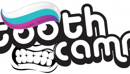 ToothCamp