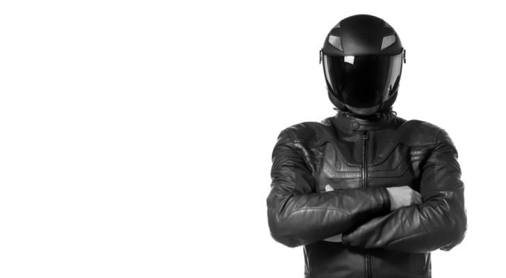 helm verbod gezichtsbedekking 1 auaustus 2019