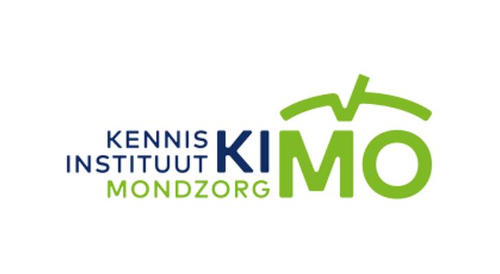 Logo Kennisinstituut Mondzorg